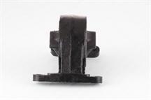 Autopartes - Pioneer - Soportes para motor - 605282