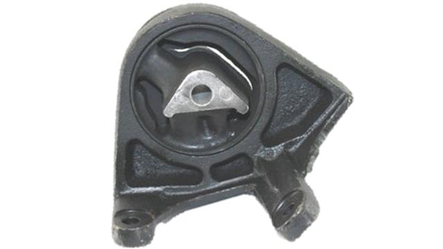 Autopartes - Pioneer - Soportes para motor - 605284