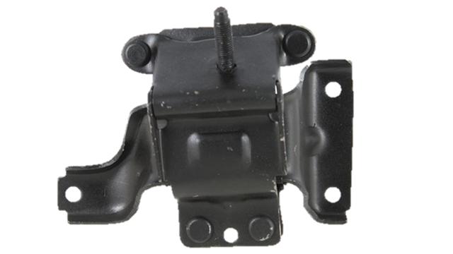 Autopartes - Pioneer - Soportes para motor - 605285