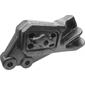 Autopartes - Pioneer - Soportes para motor - 605289