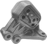 Autopartes - Pioneer - Soportes para motor - 605290
