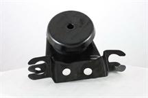 Autopartes - Pioneer - Soportes para motor - 605292