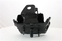 Autopartes - Pioneer - Soportes para motor - 605295