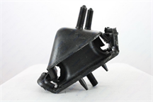 Autopartes - Pioneer - Soportes para motor - 605296