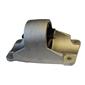 Autopartes - Pioneer - Soportes para motor - 605303