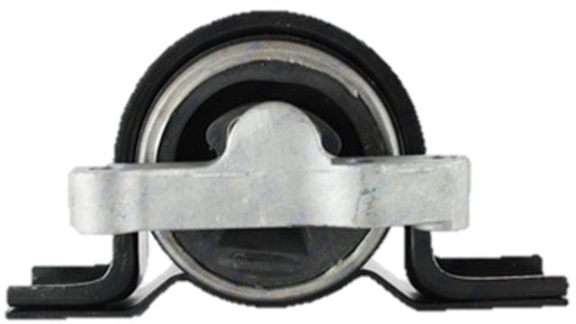 Autopartes - Pioneer - Soportes para motor - 605308
