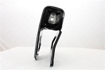 Autopartes - Pioneer - Soportes para motor - 605309