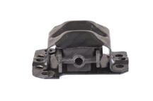 Autopartes - Pioneer - Soportes para motor - 605311