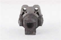 Autopartes - Pioneer - Soportes para motor - 605312