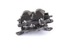 Autopartes - Pioneer - Soportes para motor - 605314