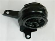 Autopartes - Pioneer - Soportes para motor - 605316