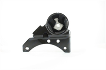 Autopartes - Pioneer - Soportes para motor - 605318
