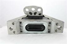 Autopartes - Pioneer - Soportes para motor - 605324
