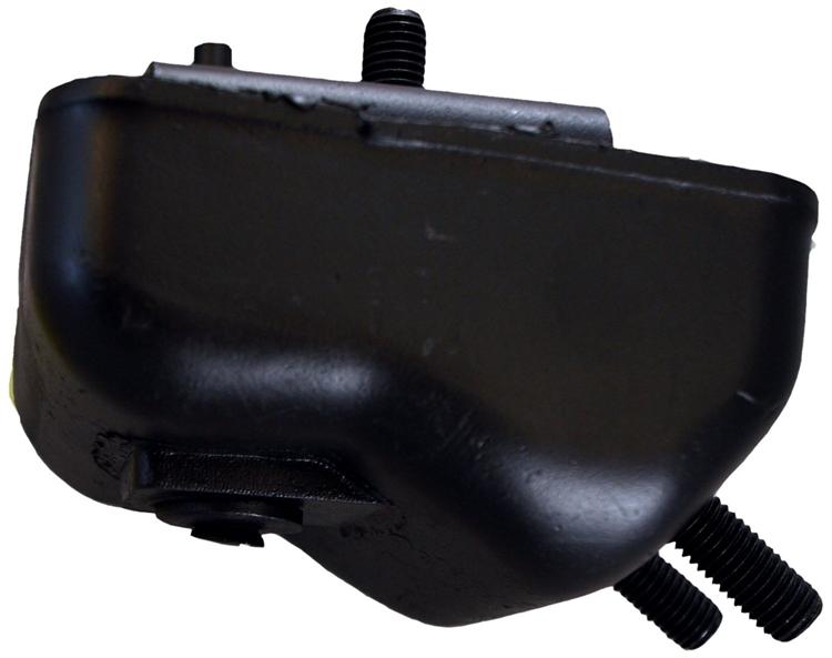 Autopartes - Pioneer - Soportes para motor - 605326