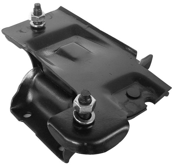 Autopartes - Pioneer - Soportes para motor - 605338