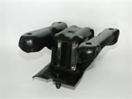 Autopartes - Pioneer - Soportes para motor - 605339