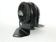 Autopartes - Pioneer - Soportes para motor - 605341