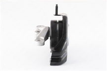 Autopartes - Pioneer - Soportes para motor - 605347