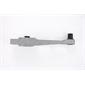 Autopartes - Pioneer - Soportes para motor - 605364