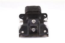 Autopartes - Pioneer - Soportes para motor - 605365