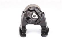 Autopartes - Pioneer - Soportes para motor - 605366