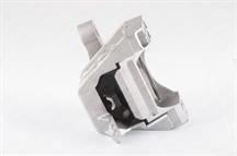Autopartes - Pioneer - Soportes para motor - 605370