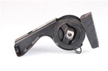Autopartes - Pioneer - Soportes para motor - 605371
