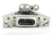 Autopartes - Pioneer - Soportes para motor - 605384