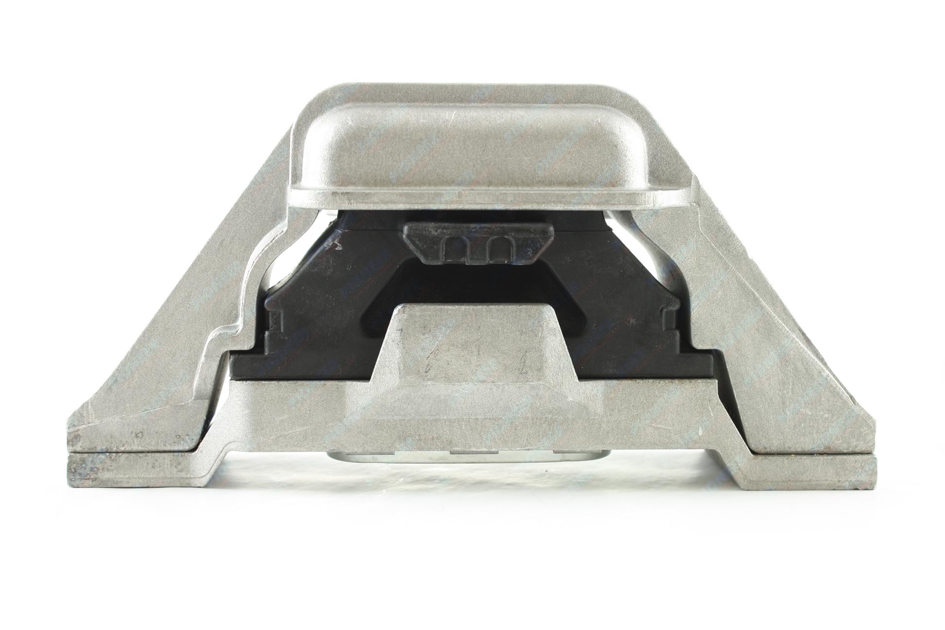 Autopartes - Pioneer - Soportes para motor - 605385