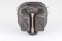 Autopartes - Pioneer - Soportes para motor - 605389
