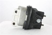 Autopartes - Pioneer - Soportes para motor - 605390