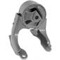 Autopartes - Pioneer - Soportes para motor - 605397
