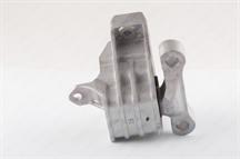 Autopartes - Pioneer - Soportes para motor - 605398