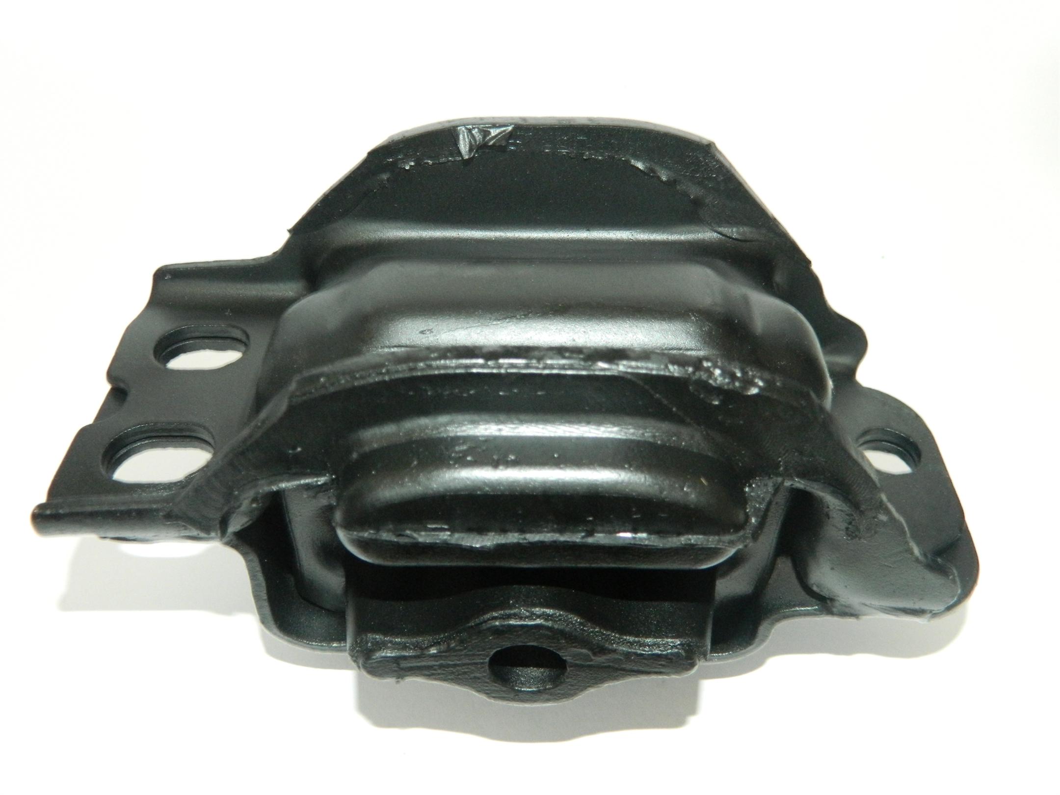 Autopartes - Pioneer - Soportes para motor - 605410