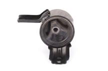 Autopartes - Pioneer - Soportes para motor - 605415