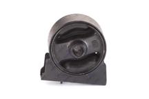 Autopartes - Pioneer - Soportes para motor - 605416
