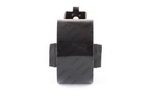 Autopartes - Pioneer - Soportes para motor - 605420