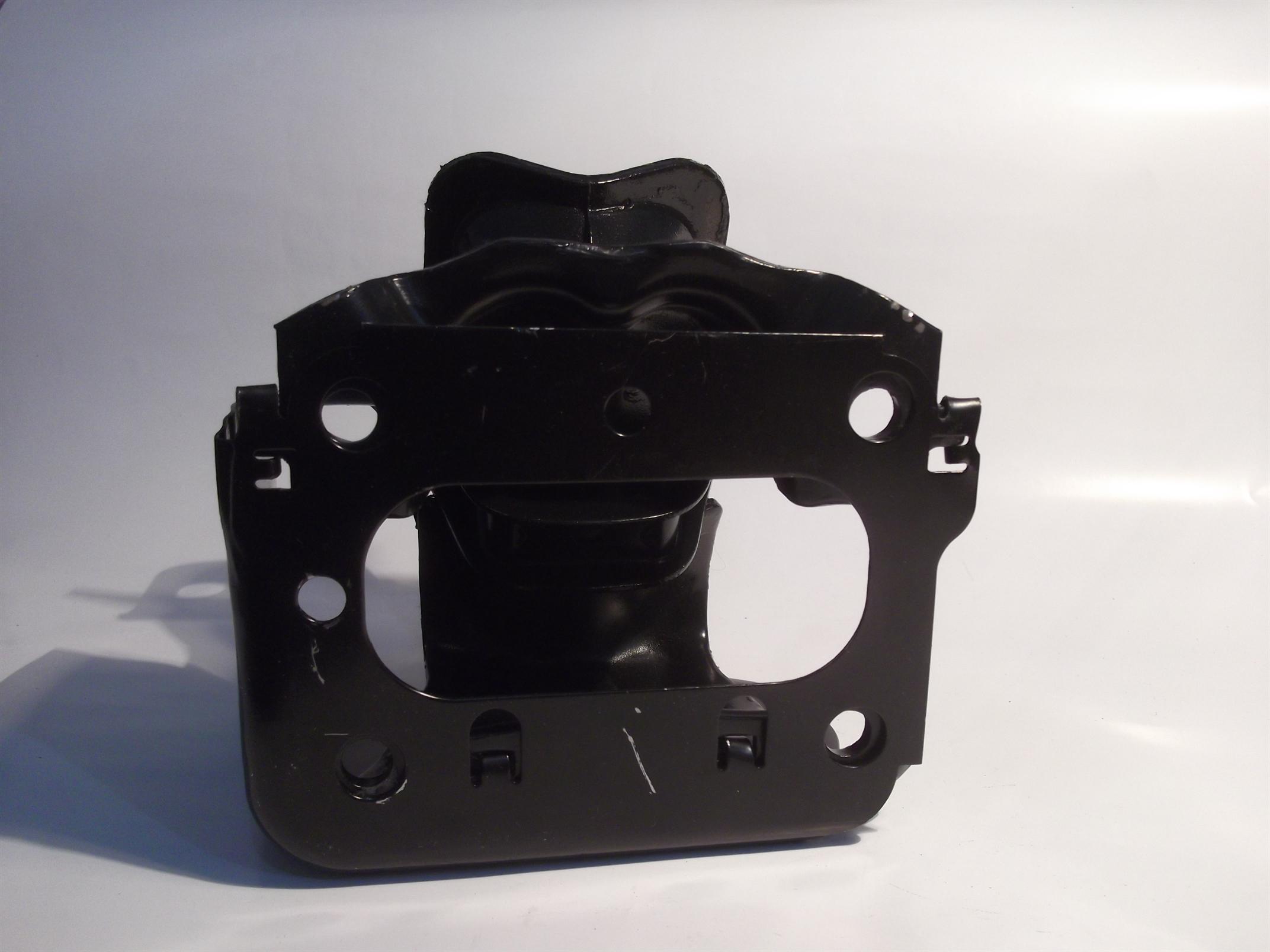 Autopartes - Pioneer - Soportes para motor - 605432
