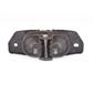Autopartes - Pioneer - Soportes para motor - 605443