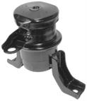 Autopartes - Pioneer - Soportes para motor - 605446