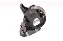 Autopartes - Pioneer - Soportes para motor - 605469