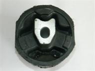 Autopartes - Pioneer - Soportes para motor - 605472