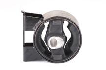 Autopartes - Pioneer - Soportes para motor - 605487
