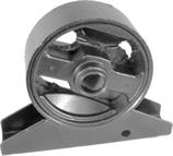 Autopartes - Pioneer - Soportes para motor - 606133
