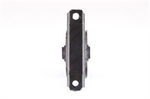Autopartes - Pioneer - Soportes para motor - 606140