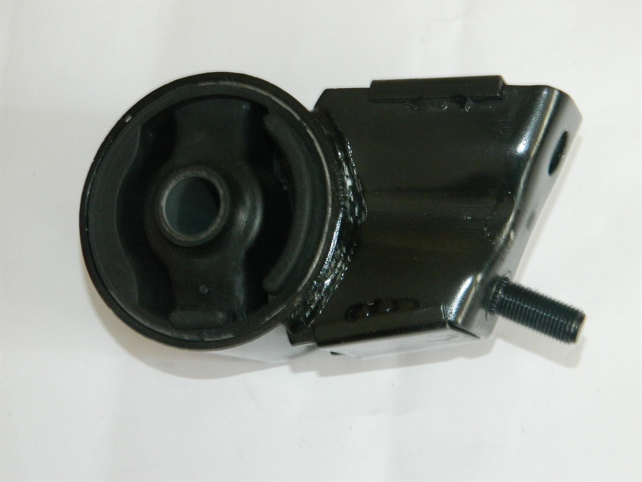 Autopartes - Pioneer - Soportes para motor - 606409