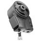 Autopartes - Pioneer - Soportes para motor - 606452