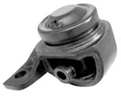 Autopartes - Pioneer - Soportes para motor - 606453