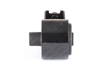 Autopartes - Pioneer - Soportes para motor - 606480