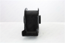Autopartes - Pioneer - Soportes para motor - 606507